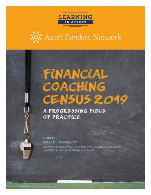 thumbnail of AFN_2019_FinancialCoachCensus_WEB