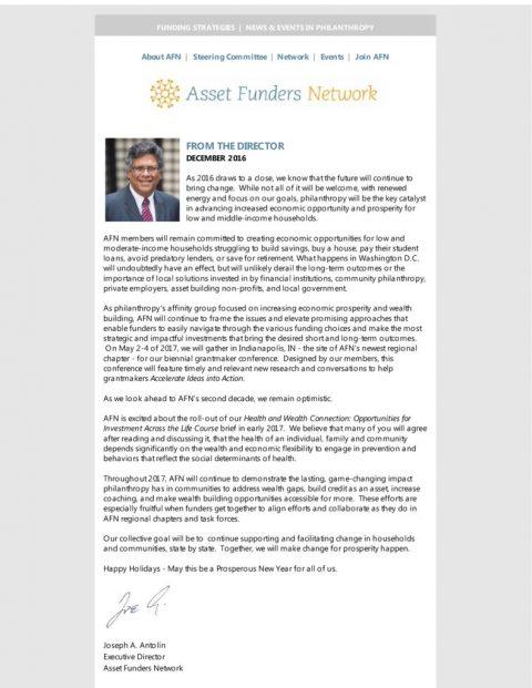 thumbnail of AFN_Newsletter_December2016