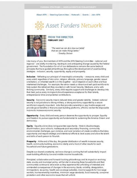 thumbnail of AFN_Newsletter_February2017