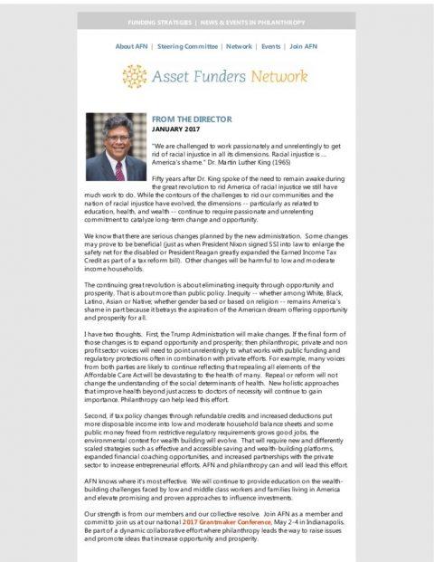 thumbnail of AFN_Newsletter_January2017