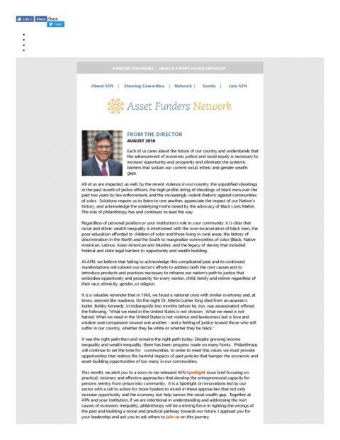thumbnail of AFN Newsletter JulyAugust2016