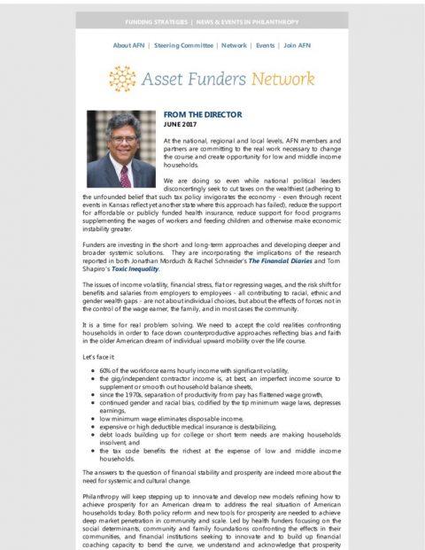 thumbnail of AFN_Newsletter_June2017