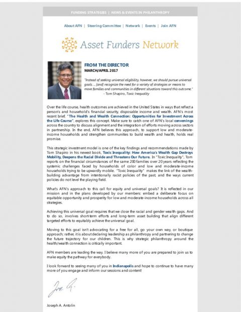 thumbnail of AFN_Newsletter_March2017