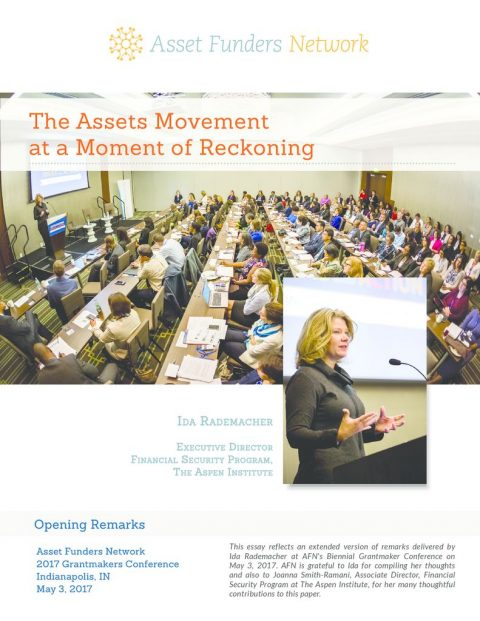 thumbnail of AssetsMovement_Reckoning_0517