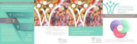 thumbnail of BayArea_Advancing_Wellness_Grants_presentation_0415