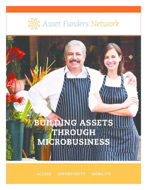 thumbnail of Building_Assets_Through_Microbusiness_2014_brief