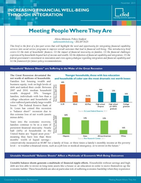 thumbnail of CFED_Fin_Well_Being_Partner_2014