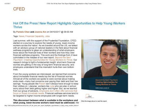 thumbnail of CFED_case_study