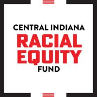 Indiana Racial equity logo