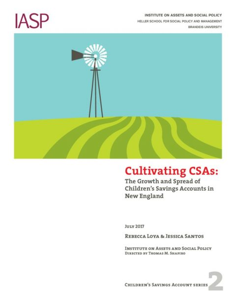 thumbnail of CULTIVATING_CSA_2017