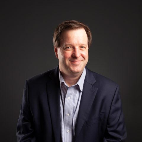 Arkansas - Asset Funders Network