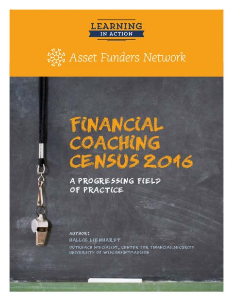 thumbnail of Fin_Coaching_Census_2016_Brief