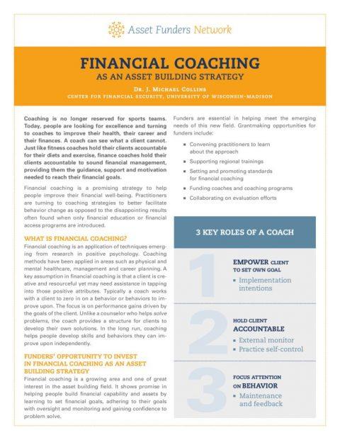 thumbnail of FinancialCoaching_Executive_Summary