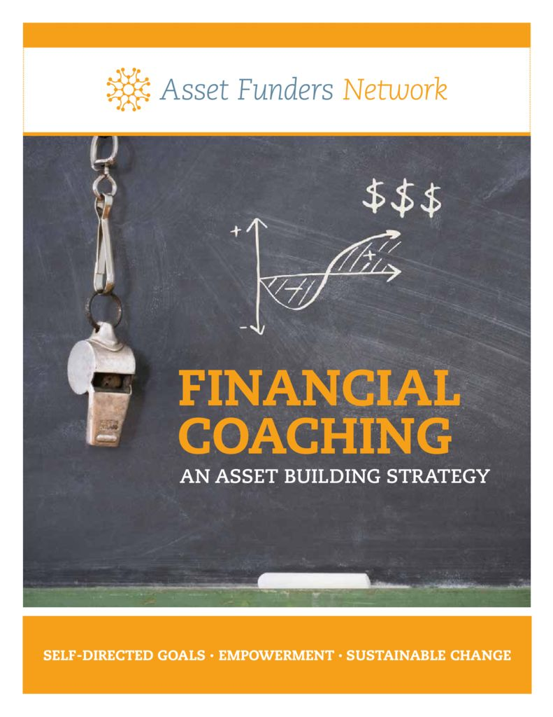 thumbnail of Financial_Coaching_Brief
