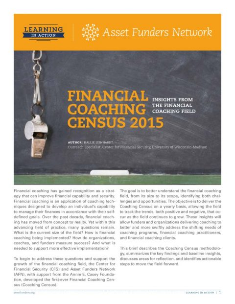 thumbnail of Financial_Coaching_Census_2015_brief