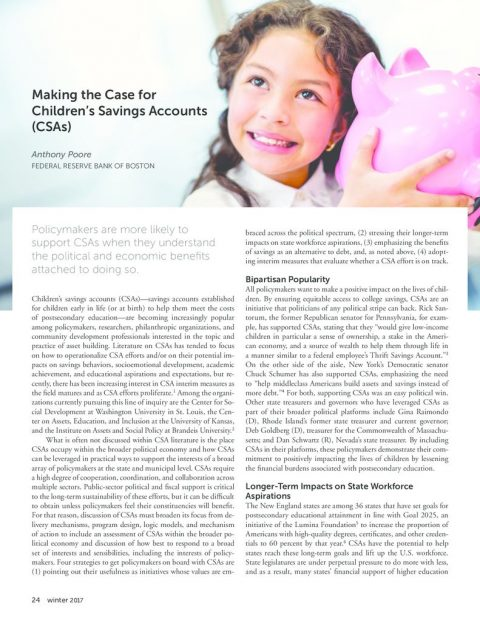 thumbnail of MakingtheCase_External_Paper_0117