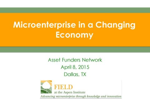 thumbnail of Microenterprise_Economy_Event_Material_052015