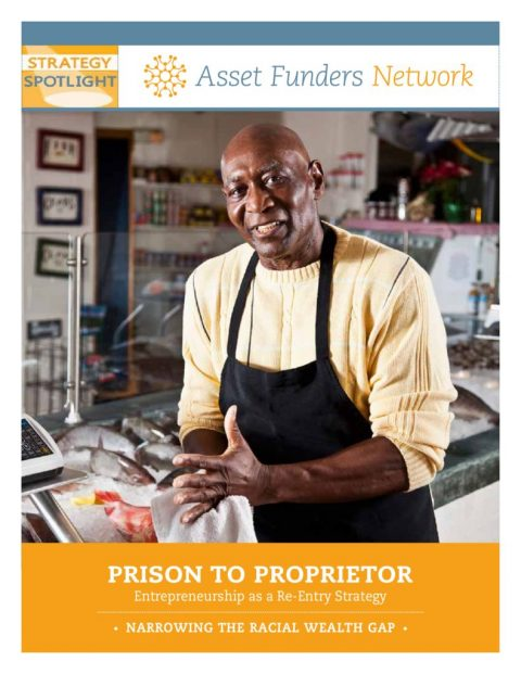 thumbnail of Prison_Proprietor_0916_spotlight