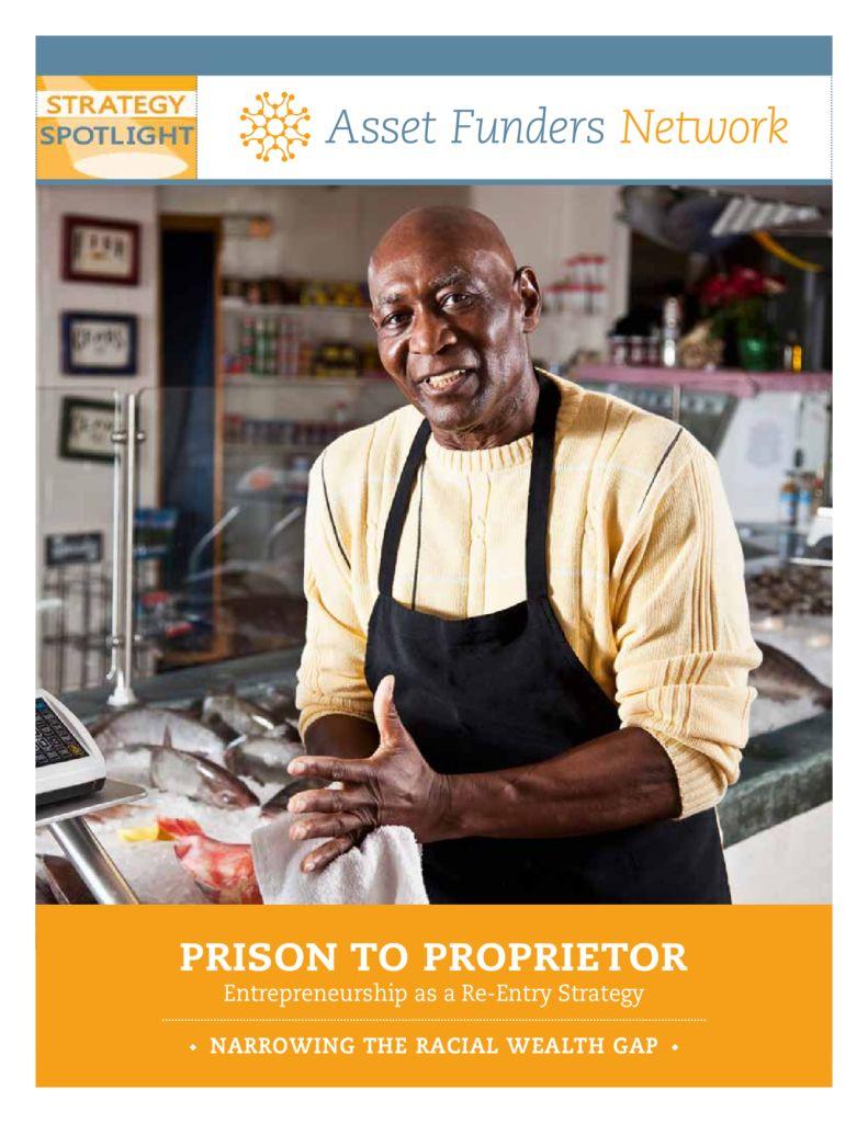 thumbnail of Prison_Proprietor_0916_spotlight