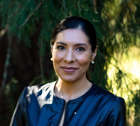 Rebeca Rangel