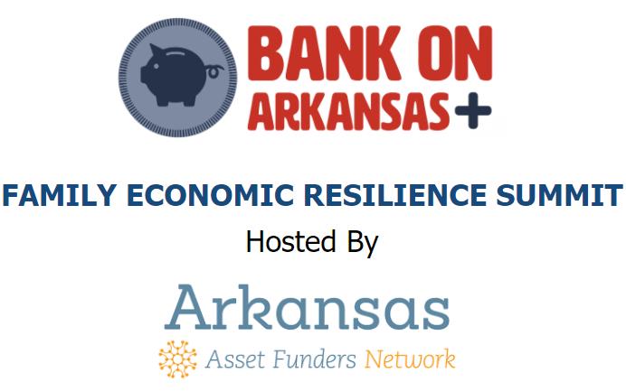 Sarah M. Howard - Asset Funders Network