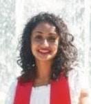 Picture of Sukhi Samra