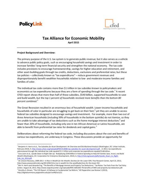 thumbnail of Tax_Alliance_Brief