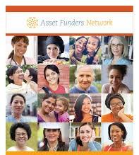 Women's Issues AFN Briefs