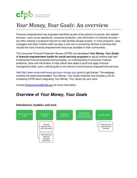 thumbnail of YourMoney_Partner_Research_2015