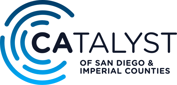 Catalyst SD