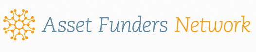 Image result for asset funders network