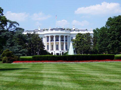 Policy in Washington