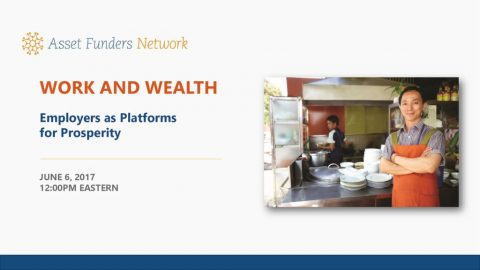 thumbnail of workandwealth_0617_presentation